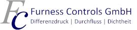 Furness-Logo