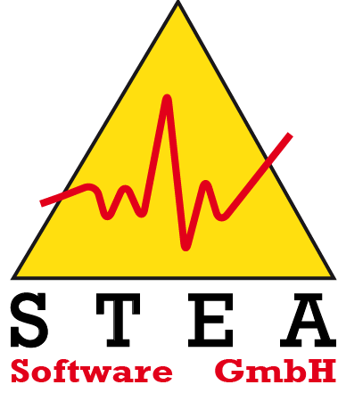 STEA Software GmbH